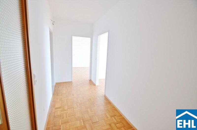 Attraktive 3 Zimmerwohnung mit großzügigem Balkon Nähe Lainzer Tiergarten /  / 1130Wien / Bild 9