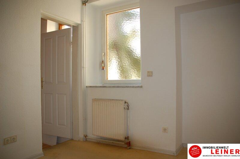 *Sehr schöne Wohnung im Herzen Badens* Objekt_8736 Bild_308