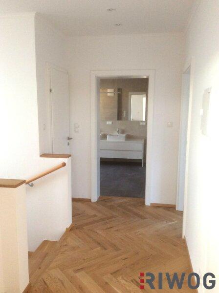 HERRSCHAFTLICH Wohnen - High-End Villa-Residenz auf höchstem Niveau - TOP 3 /  / 1220Wien / Bild 9
