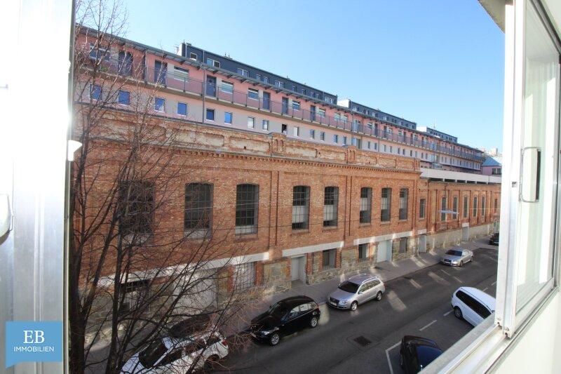Eigentumswohnung, Staudgasse 82, 1180, Wien