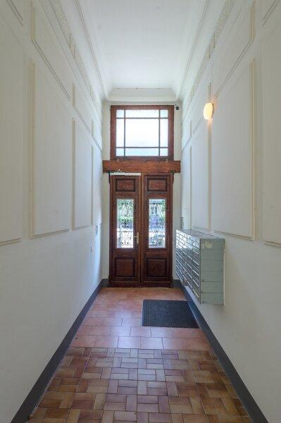 ++NEU++ Top-sanierter 1-Zimmer-ERSTBEZUG in aufstrebender Lage!! toller Stilaltbau!!! /  / 1200Wien / Bild 10