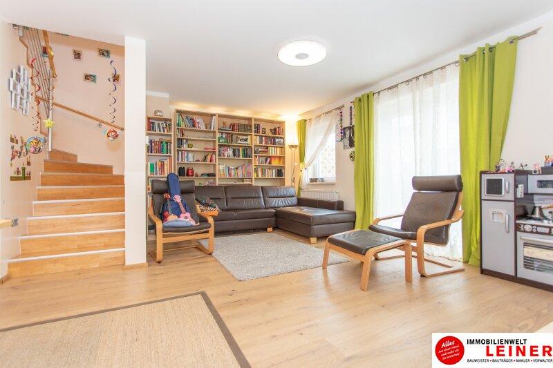 Rannersdorf - IHR Eigentum AB  € 1.100,- monatlich! Haus im Bezirk Bruck an der Leitha - Hier finden Sie Ihr Familienglück! Objekt_9491 Bild_493