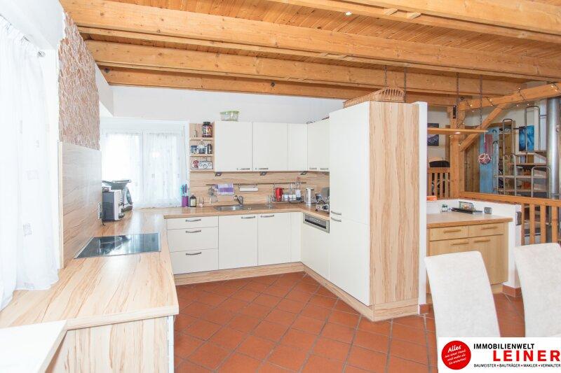 1110 Wien -  Simmering: Extraklasse - 1000m² Liegenschaft mit 2 Einfamilienhäuser Objekt_8872 Bild_825