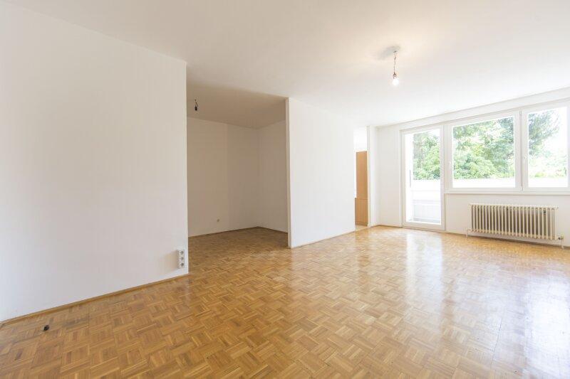 Eigentumswohnung, Willergasse, 1230, Wien