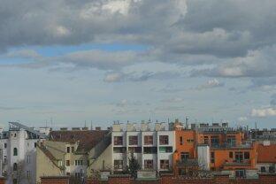 Virtuelle Besichtigung möglich - Terrassenwohnung in absoluter Ruhelage