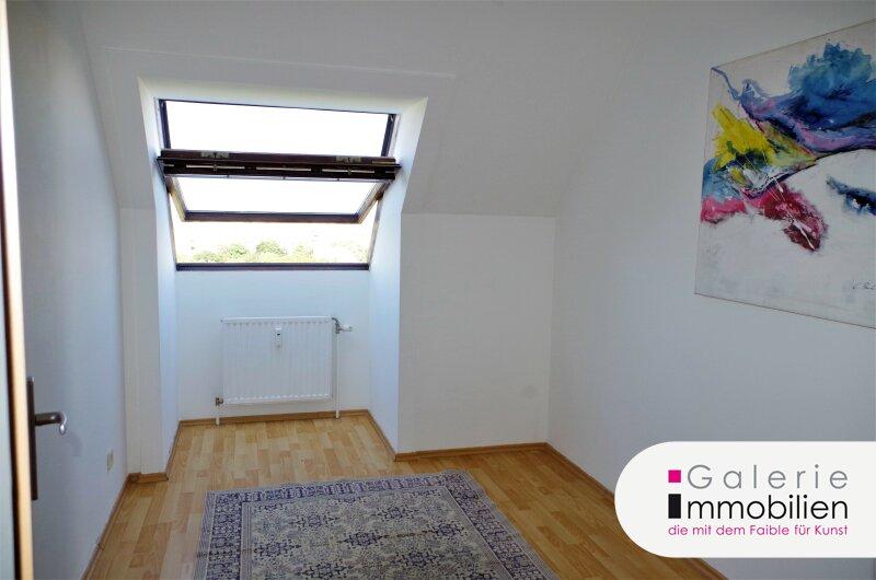 9. Liftstock -Weitblick - zentral begehbar - DG-Wohnung beim Waldmüllerpark Objekt_30805 Bild_263