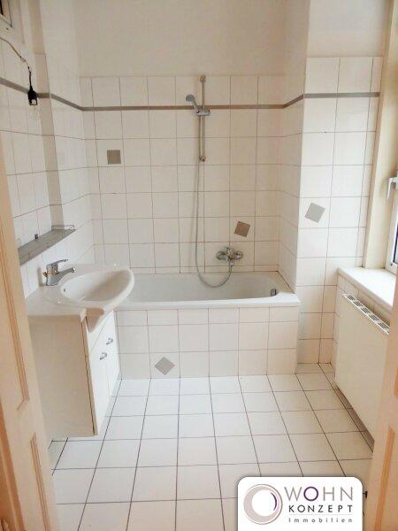 Unbefristeter 65m² Altbau mit Einbauküche - 1070 Wien /  / 1070Wien / Bild 6