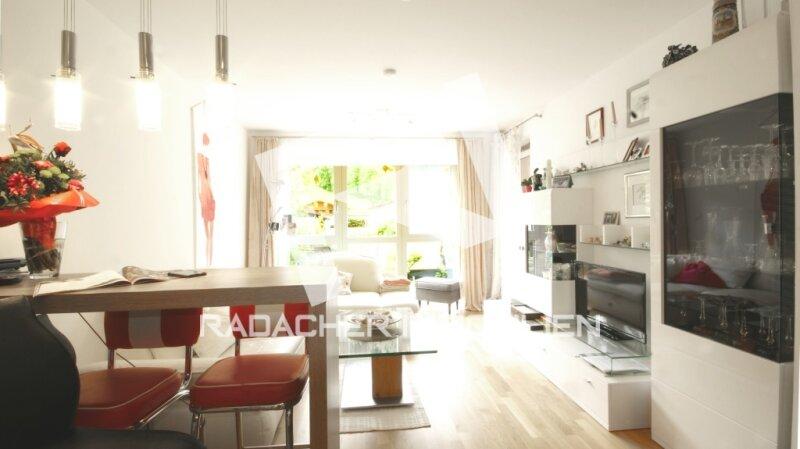 Eigentumswohnung, 5754, Hinterglemm, Salzburg