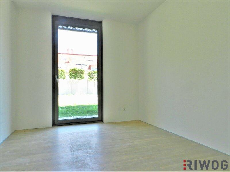 Großjedlersdorf von seiner besten Seite - exklusive Wohnungen am Bernreiterplatz /  / 1210Wien / Bild 6
