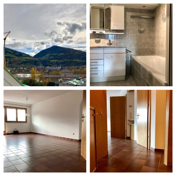 Eigentumswohnung, 6111, Volders, Tirol