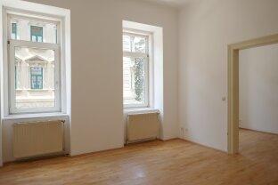 1 ½ Zimmerwohnung nähe U3 Schweglerstraße!!!