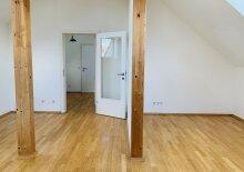 ++Starterwohnung++ Schöne 1,5 Zimmer-Wohnung in Gleisdorf