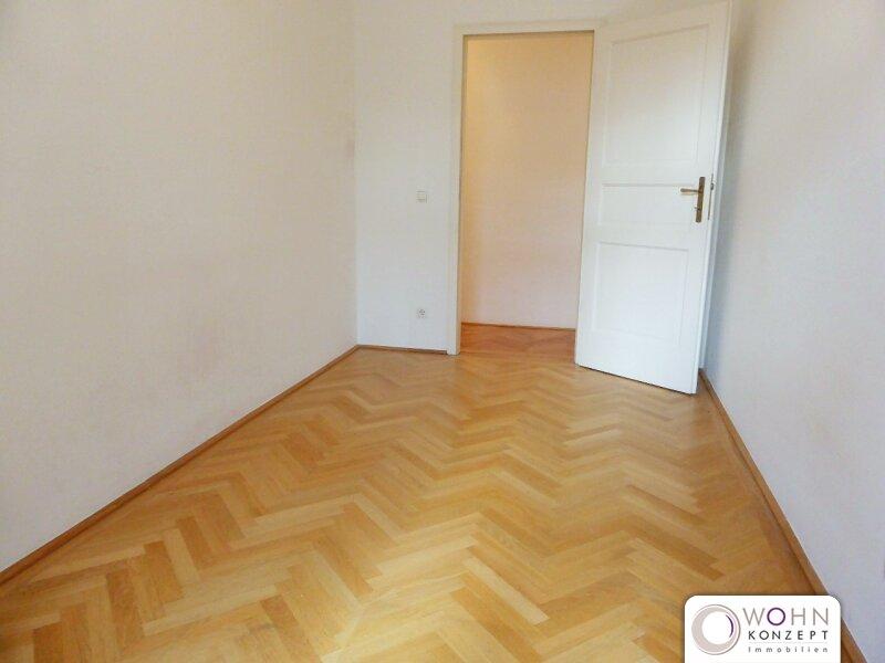 Unbefristeter 172m² Stilaltbau mit Einbauküche beim Schubertpark - 1180 Wien /  / 1180Wien / Bild 1