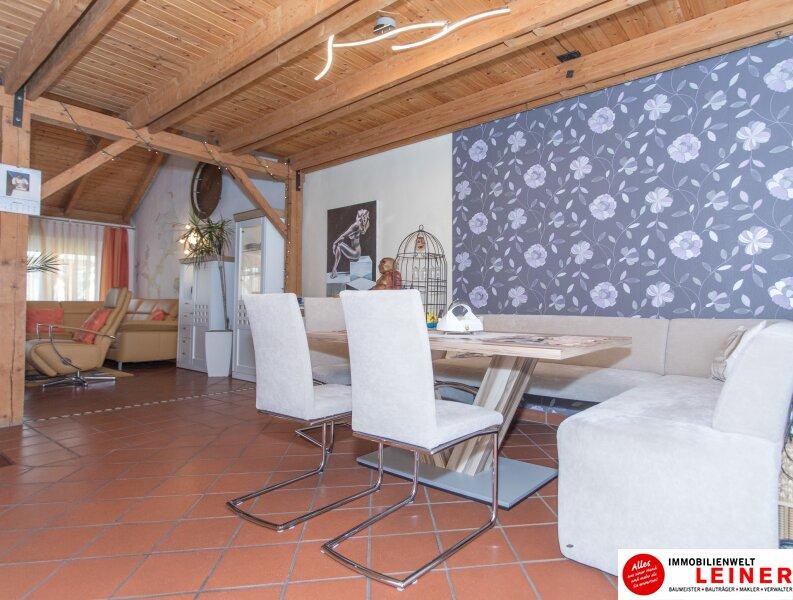 1110 Wien -  Simmering: Extraklasse - 1000m² Liegenschaft mit 2 Einfamilienhäuser Objekt_8872 Bild_826
