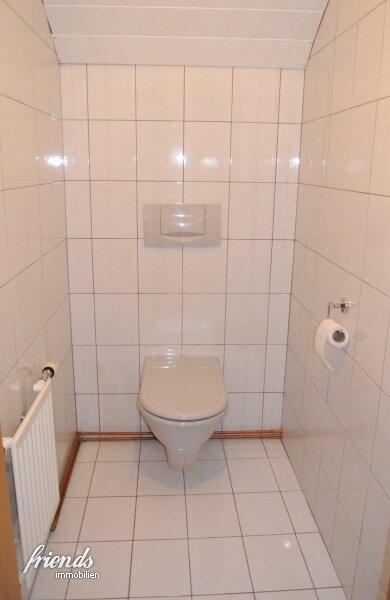 Mehrfamilienhaus mit Erweiterungsmöglichkeit /  / 1120Wien / Bild 6