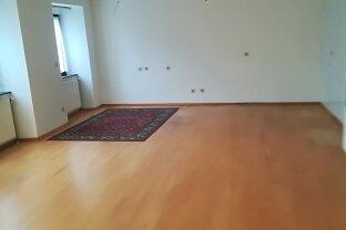 Baden Rarität wunderbare Innenstadtlage: Barrierefreies 84m² Eigentum idela für Wohnen oder Praxis