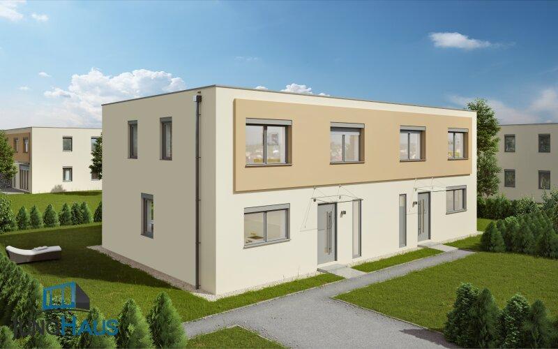 Haus, 2441, Mitterndorf an der Fischa, Niederösterreich
