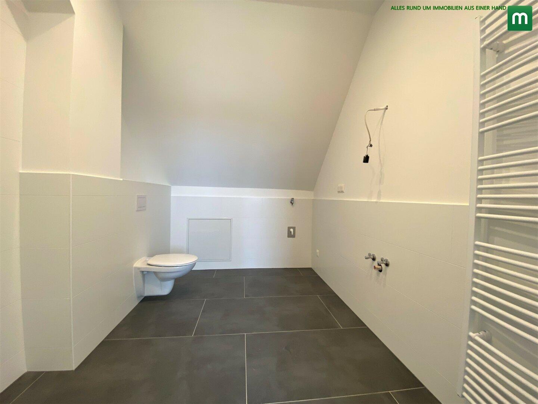 Badezimmer 2 (1)