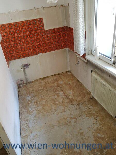 Günstige Garconniere mit Balkon und separater Küche /  / 1200Wien / Bild 2