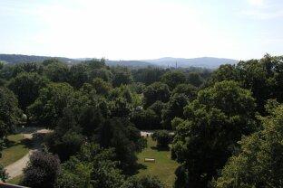 WOHNTRAUM direkt am Auer-Welsbachpark mit Blick Gloriette-Schönbrunn