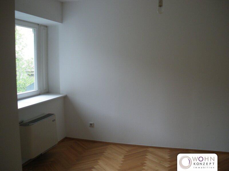 Elegante Dachgeschoß Wohnung mit Terrasse /  / 1090Wien / Bild 6