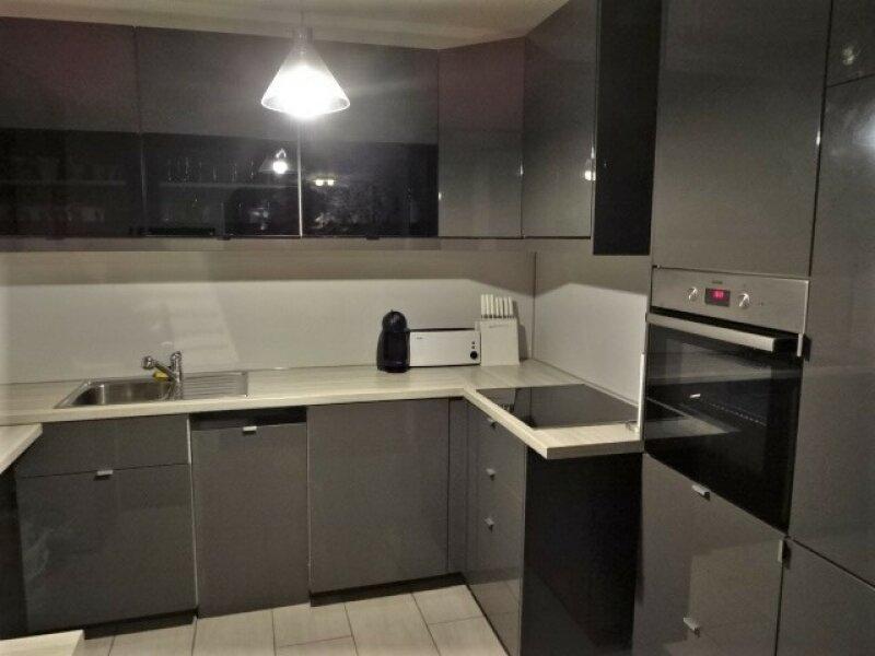 Schöne 91m² Eigentumswohnung in Ebreichsdorf, Terrasse + 200m² Eigengarten, 4 Zimmer, zentrale Lage /  / 2483Ebreichsdorf / Bild 3