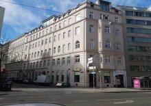 Alt-Wiener Anlageobjekte in ganz Wien