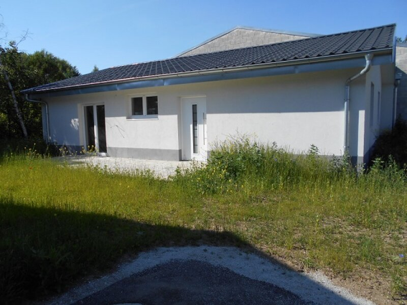 Haus, 2202, Königsbrunn, Niederösterreich
