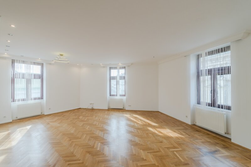 ++NEU** 3-Zimmer Mietwohnung in guter Lage des 18. Bezirks /  / 1180Wien / Bild 3