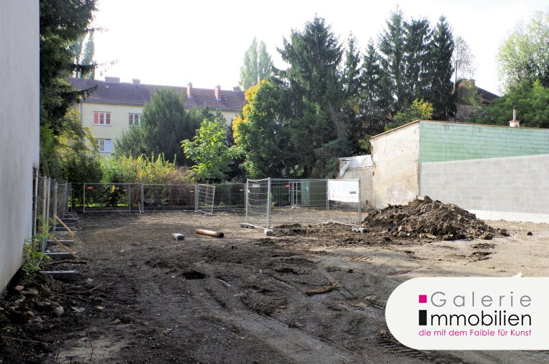 Toplage am Liesingbach - Sonnige 3-Zimmer-Neubauwohnung mit Balkon Objekt_33816 Bild_158