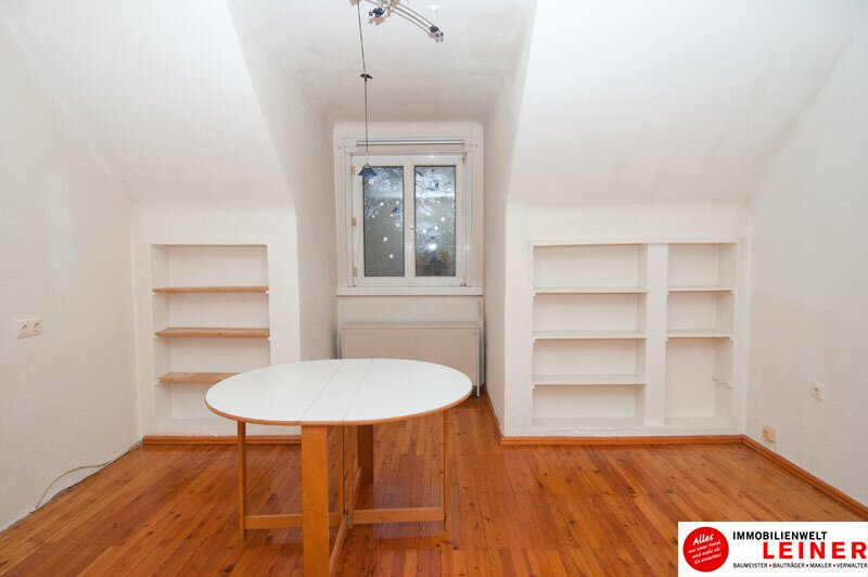 Schwechat 2 Zimmer Mietwohnung in zentraler Lage Objekt_10072