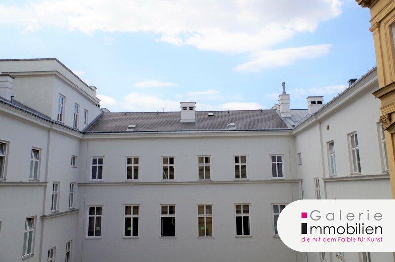 Luxuriöse Altbauwohnung in repräsentativem Jugendstilhaus Objekt_30465 Bild_163