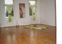 (SR-1236-A) Top sanierte 1,5 Zimmer Wohnung in Donauinsel-Nähe