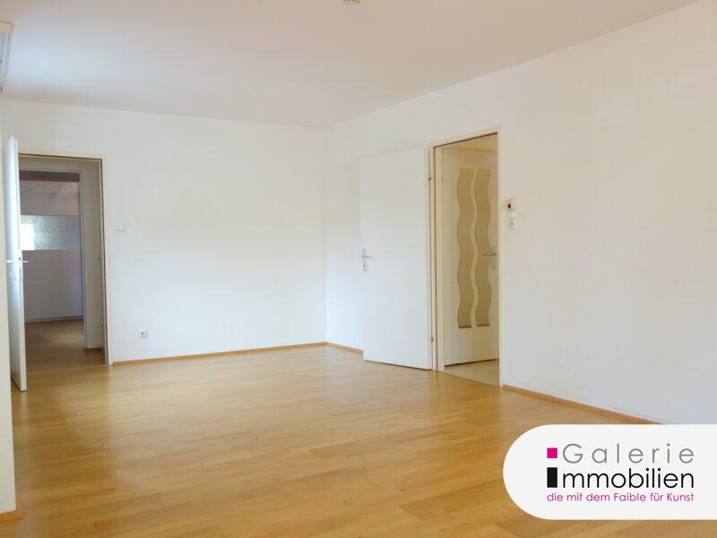 VIDEO: Schöne 2-Zimmer-Wohnung am Liesinger Schlosspark! Objekt_35170 Bild_491