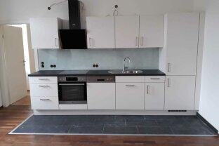 Preisänderung !!  3-Zimmer Wohnung - gute Lage - schöne Ausstattung!