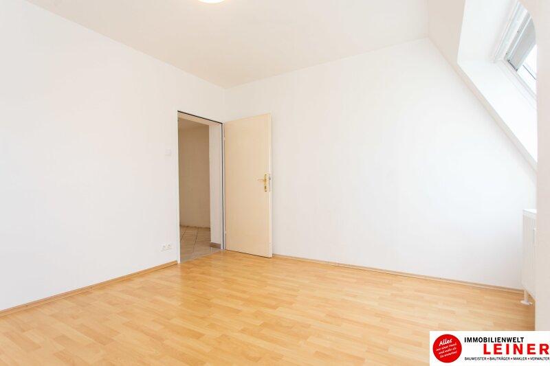 1110 Wien - Eigentumswohnung mit Weitblick Objekt_10005 Bild_541