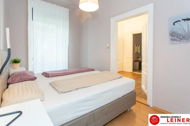 1180 Wien - Eigentumswohnung mit 5 Zimmern gegenüber vom Schubertpark Objekt_9664 Bild_692