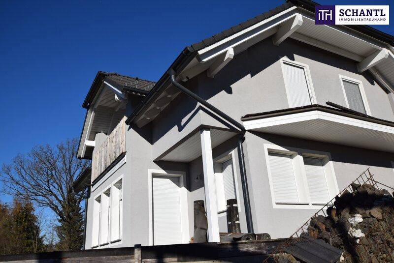 Haus, 8503, Sankt Josef In der Weststeiermark, Steiermark