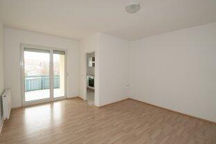 Provisionsfrei Mietwohnung 65 m² mit Küche, Loggia und Balkon in Ried i.I. Vermietung direkt vom Eigentümer