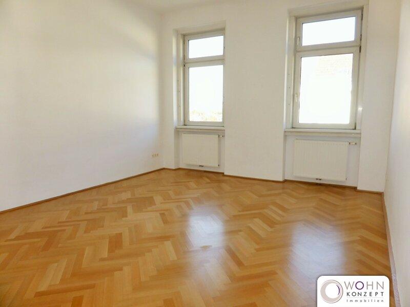 Unbefristeter 63m² Altbau mit Einbauküche! /  / 1150Wien / Bild 6