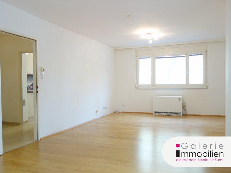 VIDEO: Schöne 2-Zimmer-Wohnung am Liesinger Schlosspark! Objekt_35170