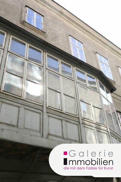 Wunderschöne Terrassenwohnung im Fernolendthaus - Erstbezug Objekt_25304 Bild_32
