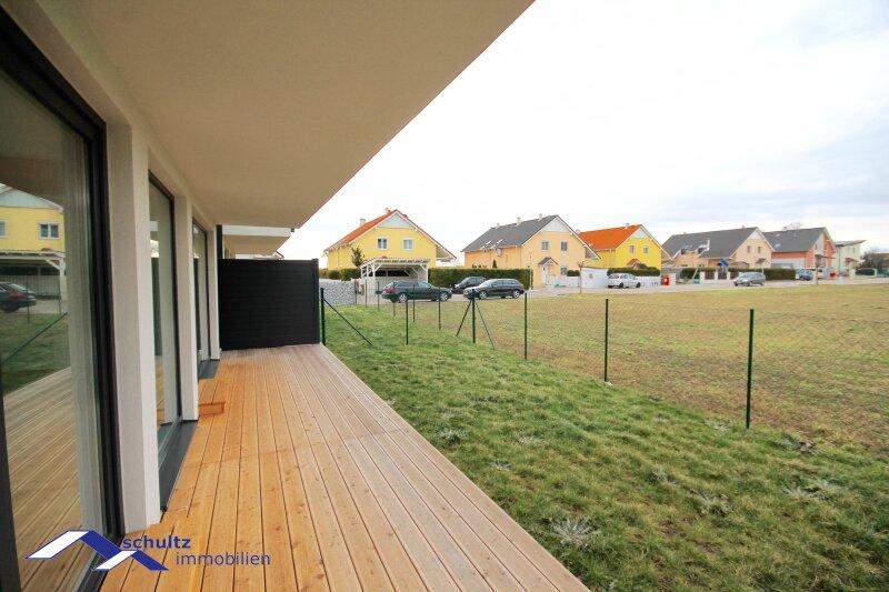 Haus, 2325, Velm, Niederösterreich