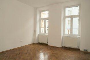 Gepflegte 3 Zimmer Altbauwohnung nähe Hernalser Hauptstraße!