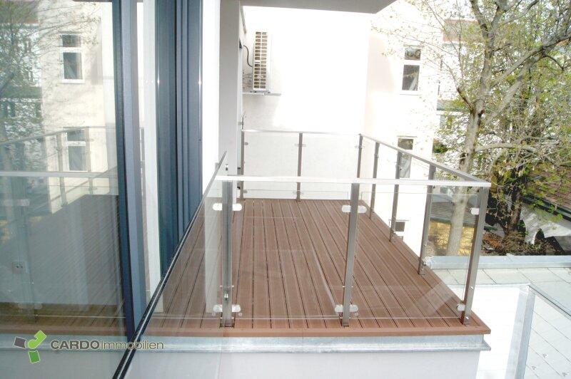 Topmoderne Familienwohnung mit Garage /  / 1180Wien / Bild 0