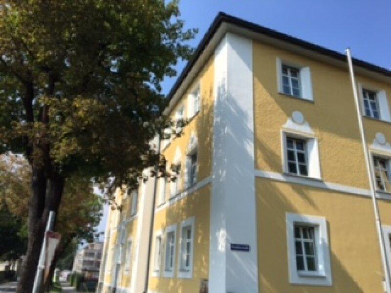 Großzügige 4-Zimmer-Wohnung in VILLACH! Provisionsfrei! /  / 9500Villach / Bild 0