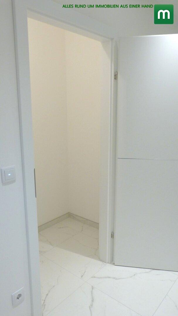Abstellraum (2)