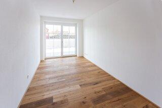 Sonnige 4-Zimmer-Terrassenwohnung - Photo 14