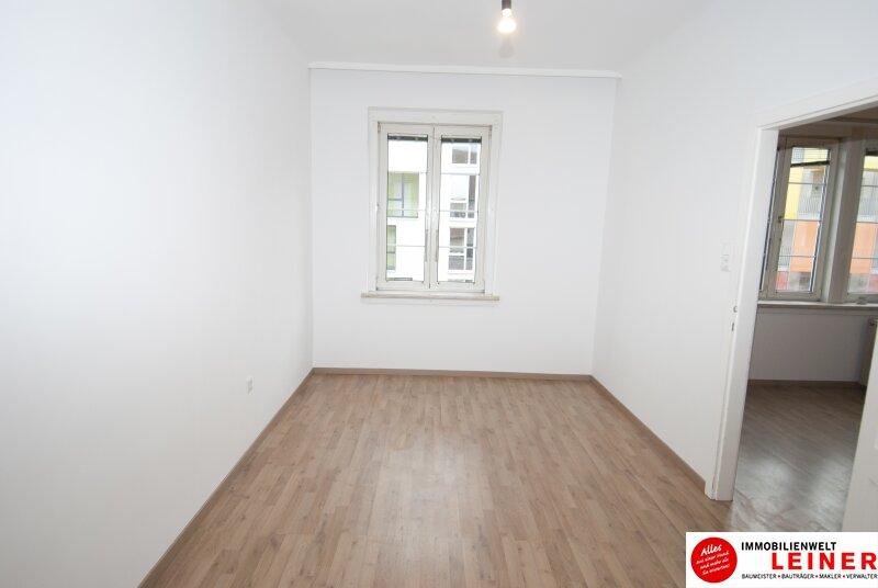 Schwechat -  nette 2 Zimmer Mietwohnung Nähe Bahnhof und Flughafen! Objekt_11409 Bild_146