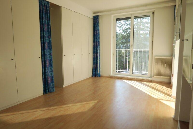 Lichdurchflutete 3- Zimmer Wohnung in schöner Naturlage mit Garage! /  / 3400Klosterneuburg / Bild 9